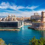Где остановиться в Марселе: гид по отелям