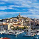 Отдых в Провансе: чем заняться в Марселе