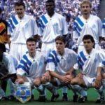 Olimpik-sezon-1992-93-300x200