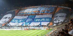 Olympique-de-Marseille-fans