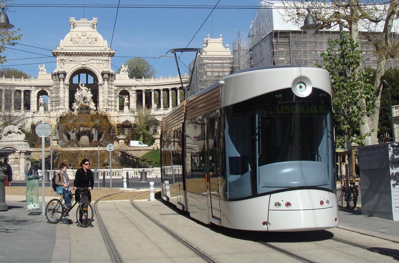 Правила поведения в Марселе